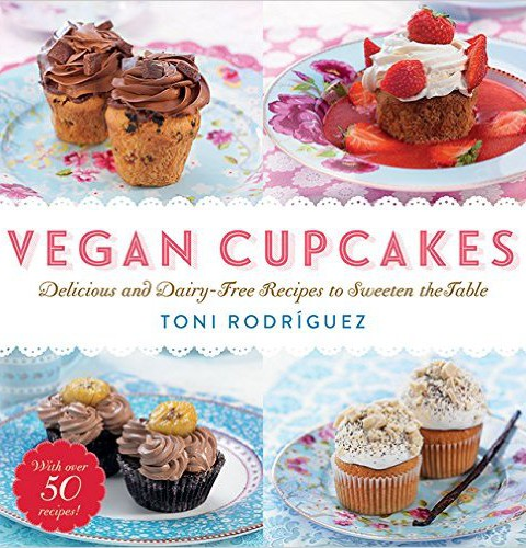 vegan-cupcakes-delicious